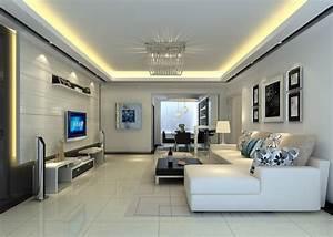 Interior admirable open plan best living room design