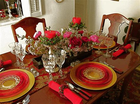 fall formal dining table centerpiece home decor pinterest dining room centerpiece ideas table centerpiece ideas for