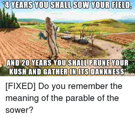 Dank Memes Meaning - dank memes meaning 28 images dank meme define dank meme at dictionary com dank memes