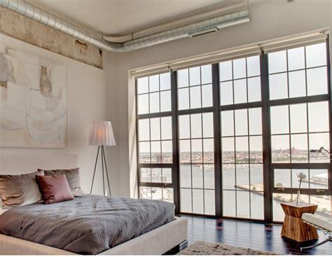 Come Ristrutturare Una Casa Di Cagna by 7 Consigli Utili Per Ristrutturare Casa Idealista News