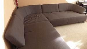 Couch Mit Schlaffunktion Gebraucht : finke sofa wohnkultur gebraucht finke sofa mit schlaffunktion in 59590 geseke um 47041 ~ Bigdaddyawards.com Haus und Dekorationen