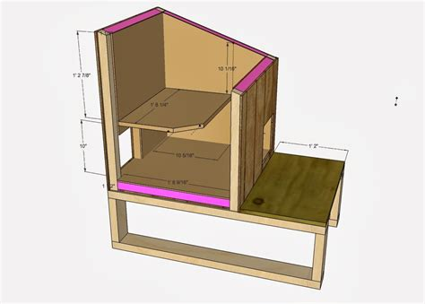 cat house designs feral outdoor cat houses on pinterest feral cats feral cat shelter and outdoor cat houses