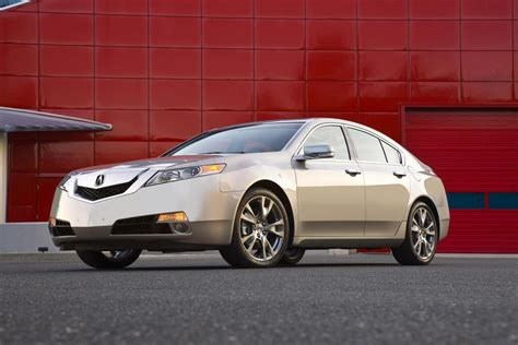 2010 acura tl picture 326167 car review top speed