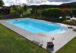 Gfk Pool Deutschland : gfk pool roma mit technik und unterflur rollladen 860 x 350 x 155 cm gfk pools ga piscines ~ Eleganceandgraceweddings.com Haus und Dekorationen