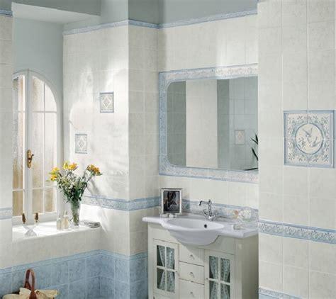 appia ceramic tile abk ceramica s m floors dale city