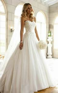 la robe de princesse pour votre mariage archzinefr With robe princesse pour mariage