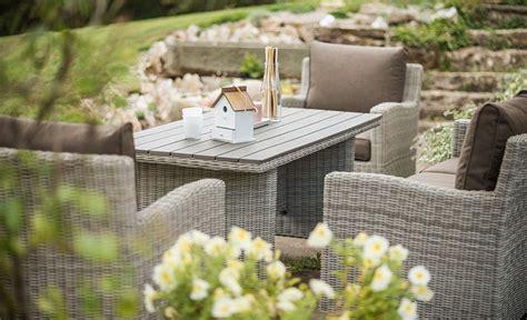 kettler palma casual dining garden furniture garden