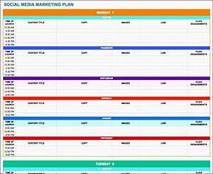 Onenote Task List Template 5 Office Daily Planner Template Sampletemplatess