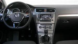 Golf 6 1 6 Tdi 105 : pruebas volkswagen golf 2012 noticias ~ Maxctalentgroup.com Avis de Voitures