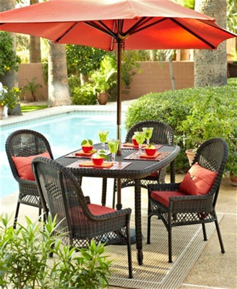 Pier 1 Outdoor Dining Chairs by 13 Best Images About Outdoor Dining Sets On