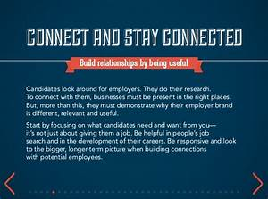 CONNECTAND STAYCONNECTED Build Relationships By