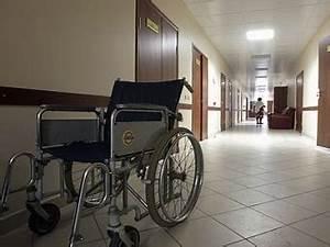 Инвалидность при остеохондрозе лечение