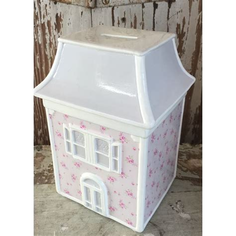 target simply shabby chic furniture collection 31 best my simply shabby chic collection images on pinterest simply shabby chic target and