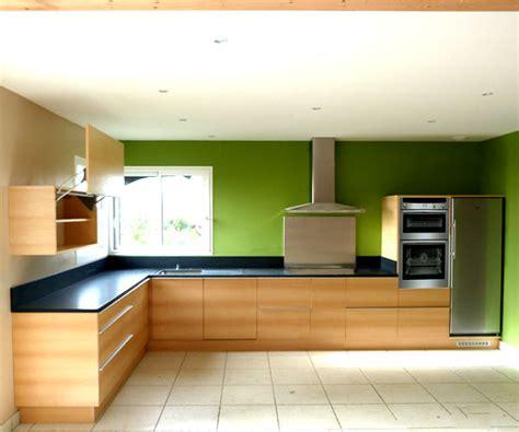quelle couleur dans une cuisine miot nobis ebenisterie alencon cuisine