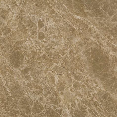 emperador marble emperador light turkish marble honed marble x corp counter top slabs floor wall tiles