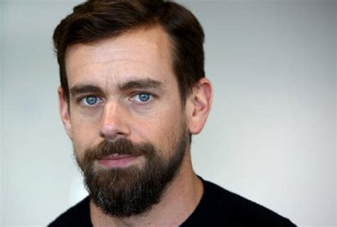 Bitcoin folks have been all ears for dorsey, owing to the twitter and square ceo's positive attitude towards decentralized currency. Twitter Chief Jack Dorsey Backs Crypto ICO Platform CoinList - Coindoo