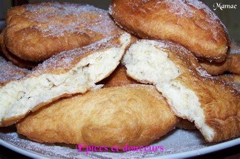 pate churros sans machine 28 images recette churros sans machine sur recette recette