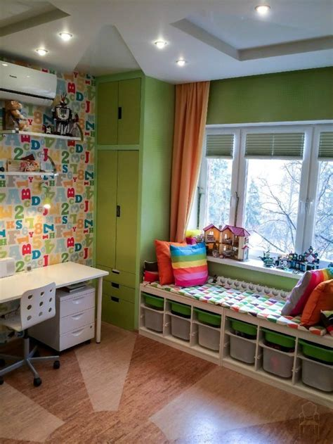 Kinderzimmer Mädchen Grün by Wandfarben Ideen Kinderzimmer Gr 252 N Tapete Buchstaben