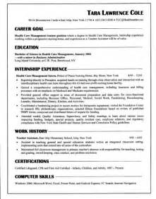 first resume exle for a high student no job experience resume sales no experience lewesmr