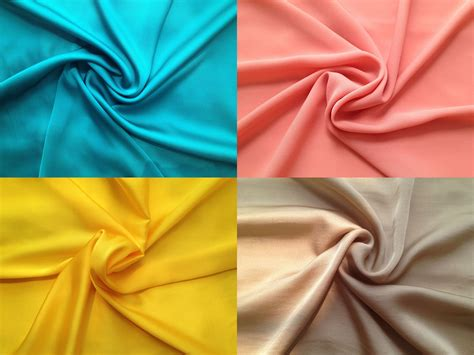 Polyester Chiffon Fabric For Lady Dress, Skirt, Shirt Gifts For Girlfriend On Christmas Good Cheap Dad Grandpa Family A Budget Cheese Gift Homemade Ideas Parents Motorcycle Mom