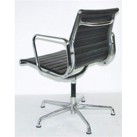 chaise à roulettes de bureau chaise de bureau sans roulettes