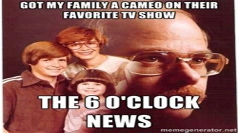 Vengeance Dad Meme Generator - vengeance dad image gallery know your meme