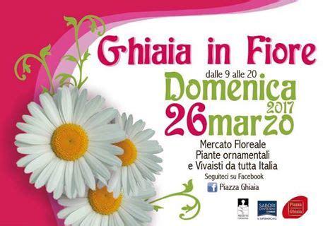 Ghiaia Parma - ghiaia in fiore a parma 2017 pr emilia romagna