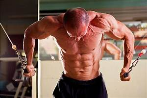 A Guide On Effective Steroid Cycle With Decreased Risks Of Side Effects