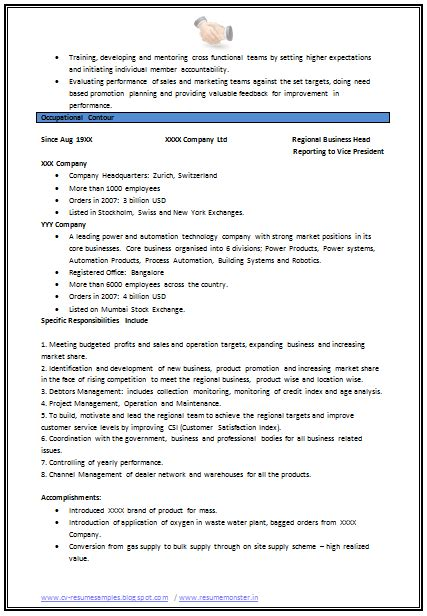 mechanical engineering resume format page 2 career engineering resume mechanical engineer