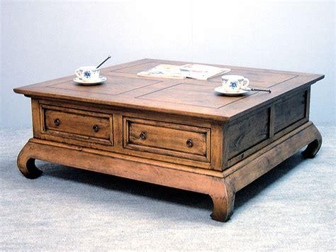 tapis pour cuisine original table basse opium la beauté du bois