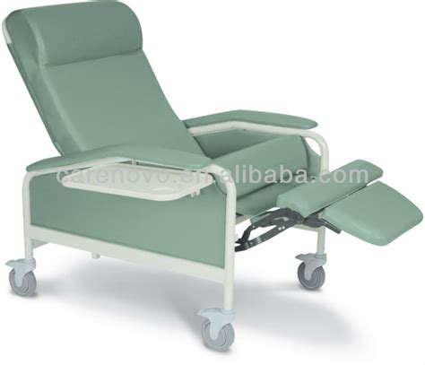 model ed 04 reclining chairs buy reclining