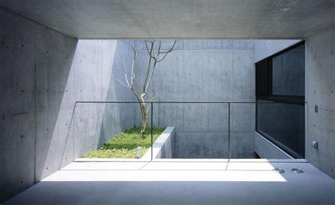 minimalist architecture strip   set   minimalist architecture architect