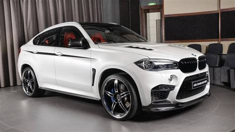Bmw X6 2019 by 2019 Bmw X6 Hd Autocarsadvice