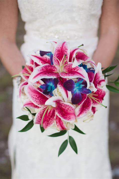 top  wedding bouquets  style knotsvilla