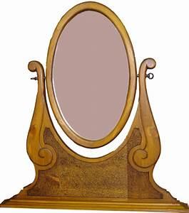 Peinture Argentée Spéciale Miroir : gif page sp ciale miroirs pour d corer ou cr ations ~ Dailycaller-alerts.com Idées de Décoration