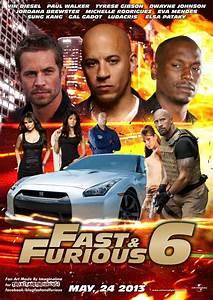Regarder Fast And Furious 3 : fast furious 6 2013 ts streaming regarder film streaming vf gratuit regarder film streaming ~ Medecine-chirurgie-esthetiques.com Avis de Voitures