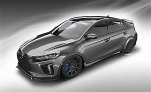 Hyundai Taking Body