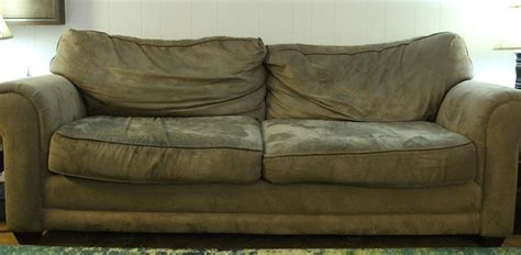 how to clean cloth sofa best way to clean cloth furniture best way to clean