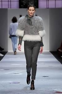 Trendfarben Winter 2018 2019 : riani herbst wintermode 2018 2019 mbfw fashion week berlin januar 2018 2 04 ~ Orissabook.com Haus und Dekorationen
