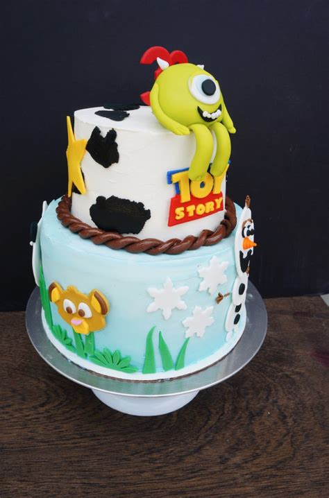 ultimate kids birthday party    year