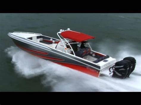Renegade Power Boats by Renegade Power Boats Miami On Vimeo
