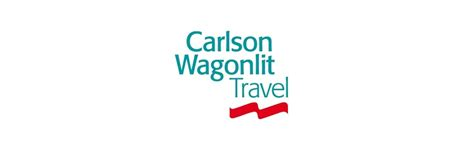 CARLSON WAGONLIT TRAVEL CONFIRMED AS 'OFFICIAL TRAVEL ...