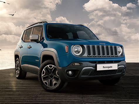jeep renegade trailhawk blue sierra 2015 jeep renegade blue newhairstylesformen2014 com