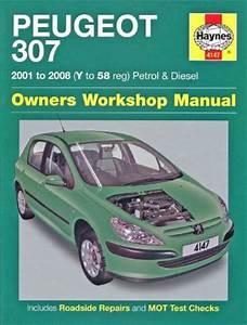 Download Haynes Manual Peugeot 307 Cc Free Software