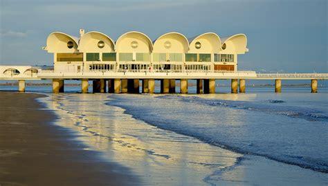 lignano terrazza mare hotel monaco 4 stelle lignano suites hotel a sabbiadoro