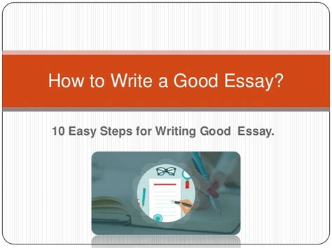 Personal statement requirements uk pa personal statement editing pa personal statement editing medical expert system thesis medical expert system thesis