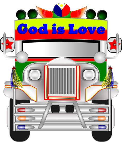 philippines jeepney drawing jeepney clipart black and white www pixshark com