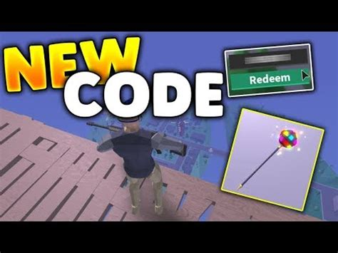 roblox strucid code working december
