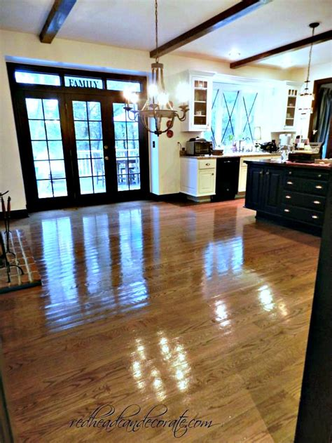 wood floors archives can decorate
