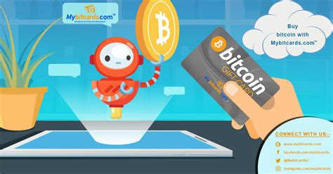 Bid on anything in the world's largest marketplace. Easiest Way To Buy Bitcoin Online | How To Get Free Bitcoin Without Mining